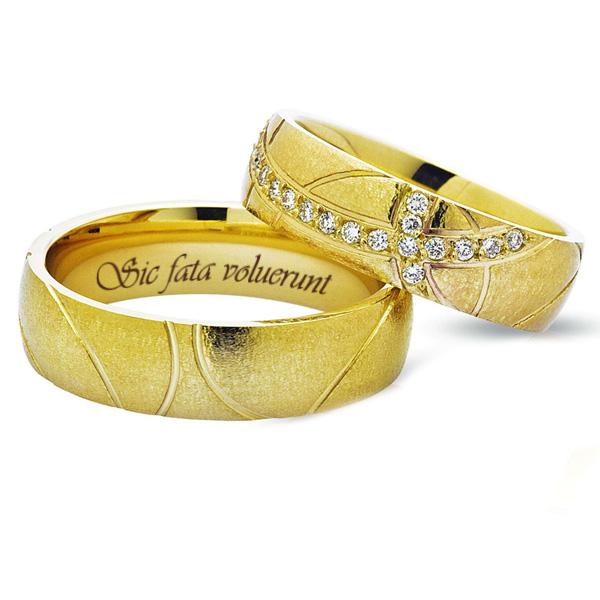свадебные золотые кольца цены и